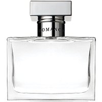 Ralph LaurenRomance for Her Eau de Parfum Spray