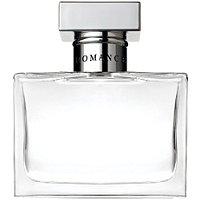 Romance for Her Eau de Parfum Spray