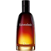 DiorFahrenheit Eau de Toilette Natural Spray