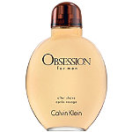 Calvin KleinObsession for Men After Shave