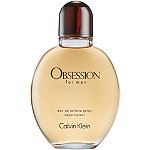 Calvin KleinObsession for Men Eau de Toilette Spray