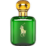 Ralph LaurenPolo Eau de Toilette Natural Spray