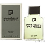 Paco RabannePour Homme After Shave