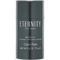 Calvin KleinEternity for Men Deodorant
