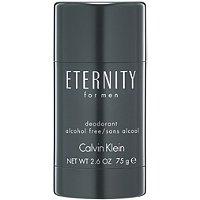 Eternity for Men Deodorant