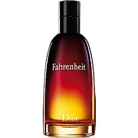DiorFahrenheit After Shave Lotion