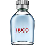 Hugo BossHugo Man Eau de Toilette Spray