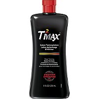 Hawaiian TropicTan 2 Max Indoor Tanning Lotion