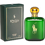 Ralph LaurenPolo After Shave