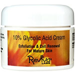 10% Glycolic Acid Cream