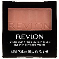 RevlonSmooth On Blush