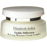 Elizabeth ArdenVisible Difference Refining Moisture Cream Complex