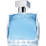 AzzaroChrome Eau de Toilette Natural Spray