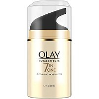 OlayTotal Effects Daily Moisturizer