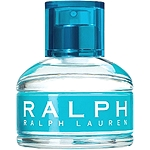Ralph LaurenRalph Eau de Toilette Spray