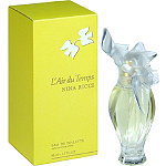 Nina RicciL'Air du Temps Eau De Toilette Spray