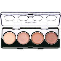 best-drugstore-brand-eyeshadow-revlon-illuminance-creme-eyeshadow