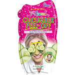 Montagne JeunesseCucumber Purifying Peel-Off Masque