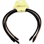 Riviera3-Piece Headband Set