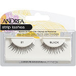 Modlash Strip Lash - 21 Black