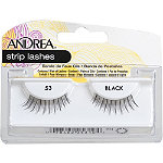 AndreaModlash Strip Lash - 53 Black
