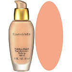 Elizabeth ArdenFlawless Finish Bare Perfection Makeup SPF 8