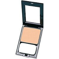 Flawless Finish Dual Perfection Makeup SPF 8