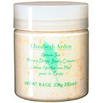 Elizabeth ArdenGreen Tea Honey Drops Body Cream