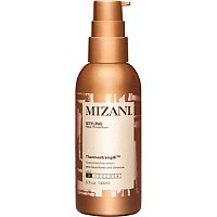 MizaniTherma Strength Heat Protecting Serum