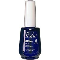 Poshe4-in-1 Treatment Basecoat
