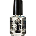 SecheSeche Clear Crystal Clear Base Coat