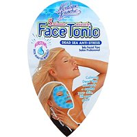 Montagne Jeunesse5 Minute Miracle Face Tonic Dead Sea Anti-Stress
