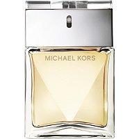 Michael for Women Eau de Parfum Spray