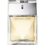 Michael KorsMichael for Women Eau de Parfum Spray