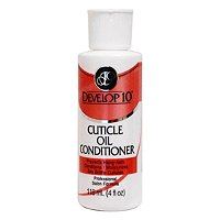 Cuticle Oil Conditioner