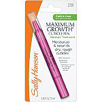 Sally HansenMaximum Growth Cuticle Pen Moisture Treatment
