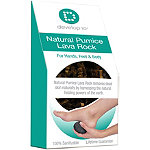 Develop 10Natural Pumice Lava Rock