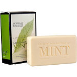 ArchipelagoMorning Mint Soap