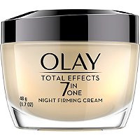 OlayTotal Effects Night Firming Treatment