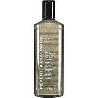 Peter Thomas RothBeta Hydroxy Acid 2% Acne Wash