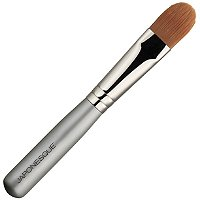 JaponesqueTravel Foundation Brush