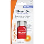 Sally HansenInsta-Dri Anti Chip Top Coat
