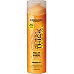 Instantly Thick Volume Shampoo
