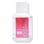 EssieQuick-E  Drying Drops