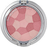 Physicians FormulaPowder Palette Multi-Colored Blush