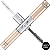 L'OrealDouble Extend Lash Extender and Lash Magnifier Mascara