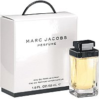 Marc JacobsMarc Jacobs Womens Perfume