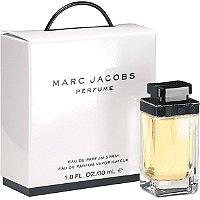 Marc Jacobs Womens Perfume