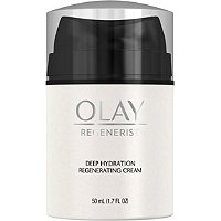 Regenerist Deep Hydration Regenerating Cream