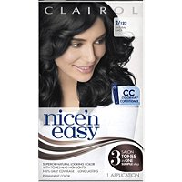 ClairolNice 'N Easy Permanent Hair Color